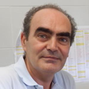 Rafael José Gavara Clemente