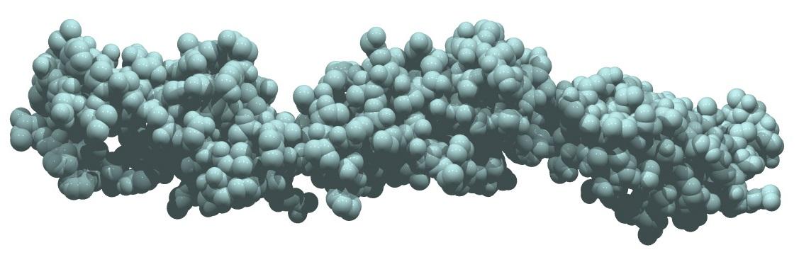 grupo ingenieria molecular de enzimas