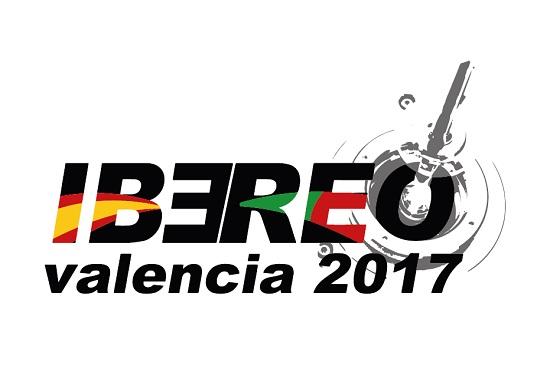 IBEREO2017