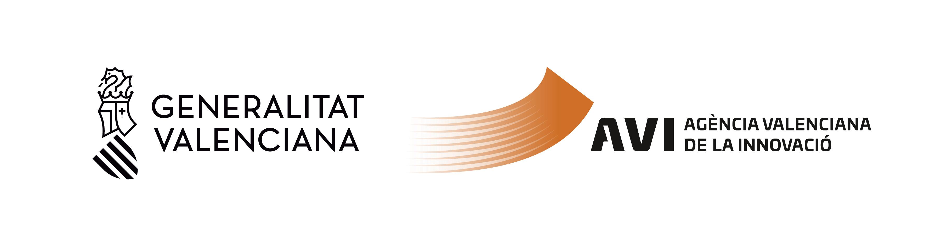 AVI (Agencia Valenciana Innoación)