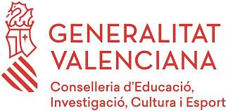 Conselleria de Educación, Investigación, Cultura y Deporte