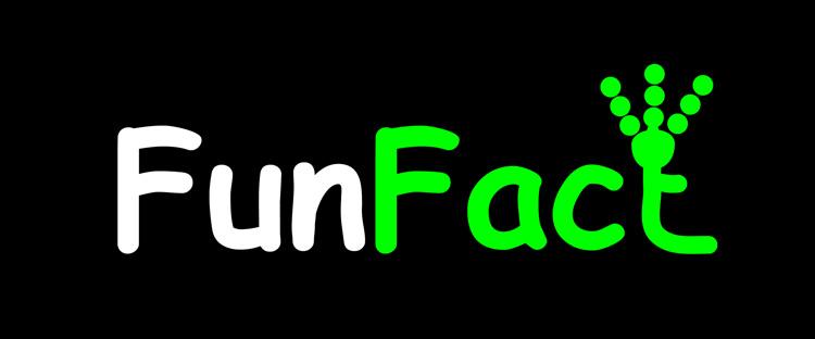 Logo FunFact