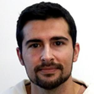 Adrian Domene Rubio