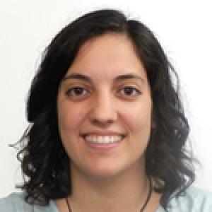 Alba Contreras Ruiz