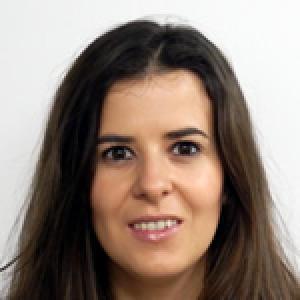 Antonia María Romero Cuadrado