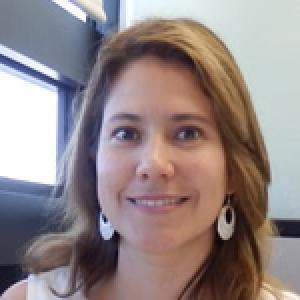 Elizabeth Carrillo Alava
