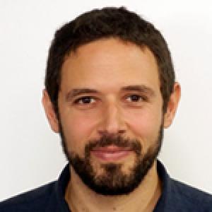 Francisco Cuenca Alonso