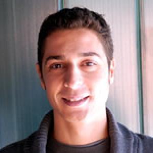 Francisco Romero Gascón