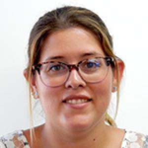 Gemma Sanmartin Peris