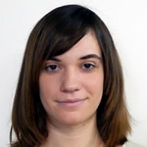 Isabel Elena Sanchez Adria