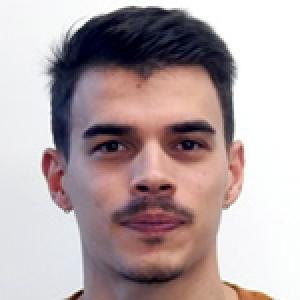 Jaime Zacarias Garcia