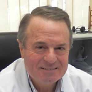 José Luis Navarro Fabra