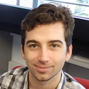 Julián Beltrán Feliu