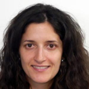 Maria Espert Tortajada