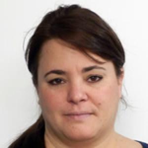 Maria Carmen Cenit Laguna
