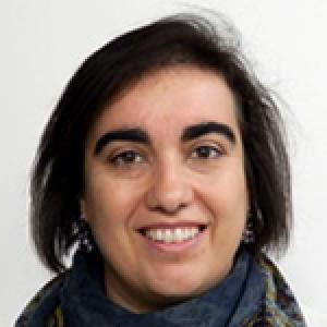 María Dolores Rodrigo Aliaga