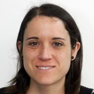 Mari Carmen Gurrea Martínez