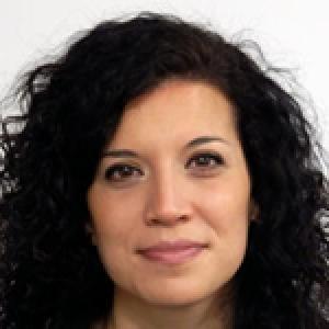 Marina Romani Perez