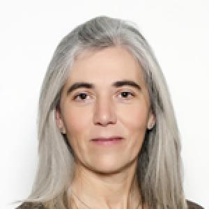 M.Cristina Molina Rosell