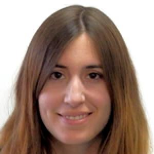 Vera Cebrian Lloret